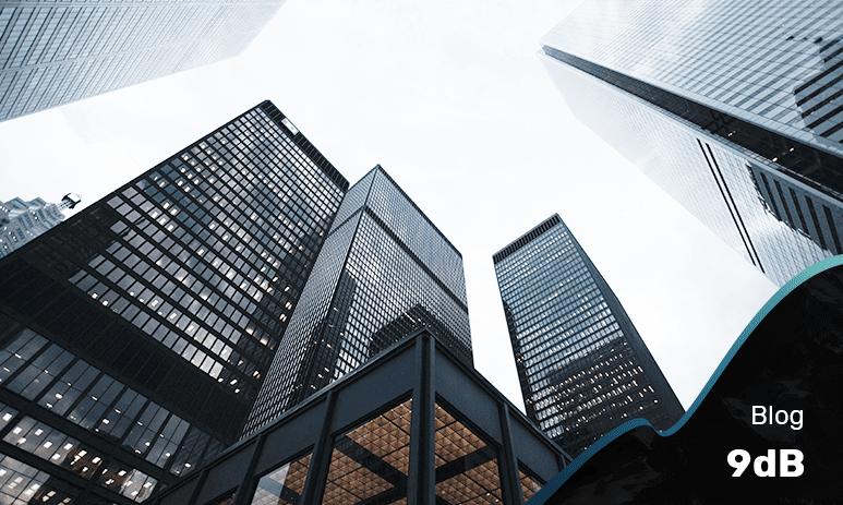 Trading desk: papel en la compra programática y sus beneficios para mi empresa