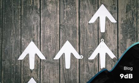 Las 3 ventajas de contar con un trading desk para una estrategia digital