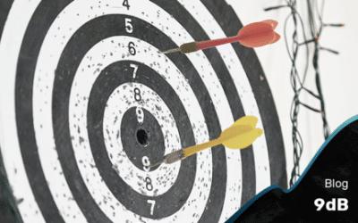 Agencia de medios digitales: en dónde invertir en campañas y obtener un mayor ROI