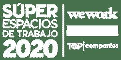 trabajos2020
