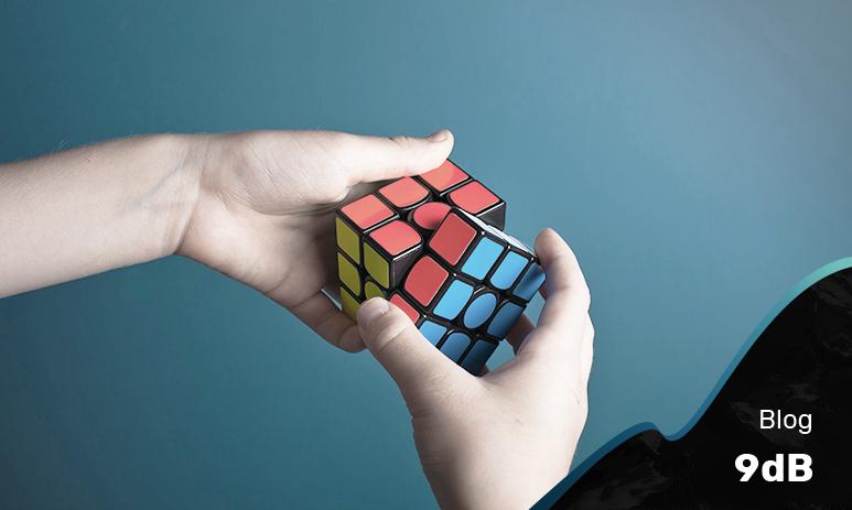 Mediamath vs. AppNexus, ¿qué DSP le conviene a mi empresa en 2021?